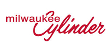 logo-milwaukee-cylinder