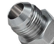 Adaptall American JIT Fittings and Adapters