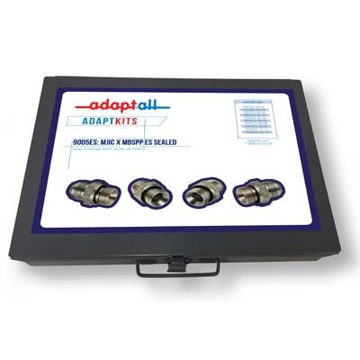 9005ES Kit