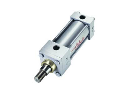 Series A Tie Rod Cylinders