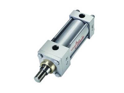 Series LH Tie Rod Cylinders